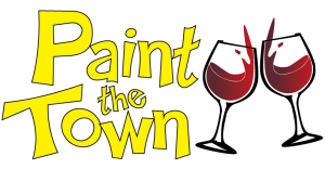 Paint_the_Town_Glasses_yellow_trans