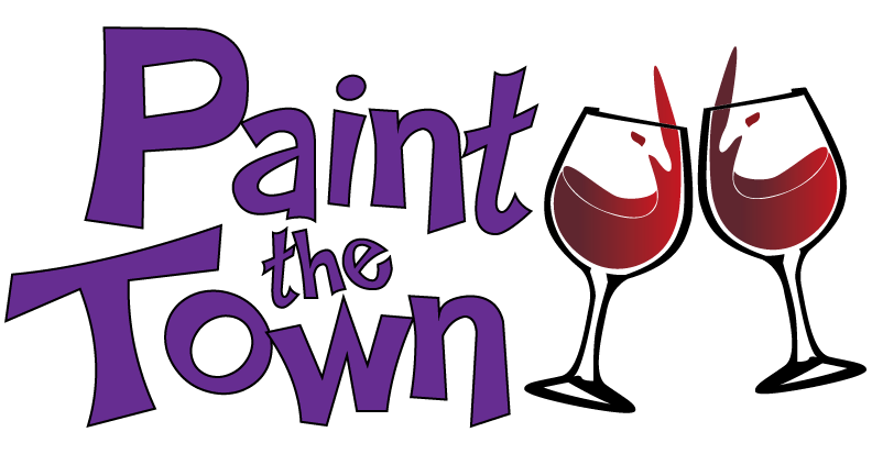 Paint the Town Columbia